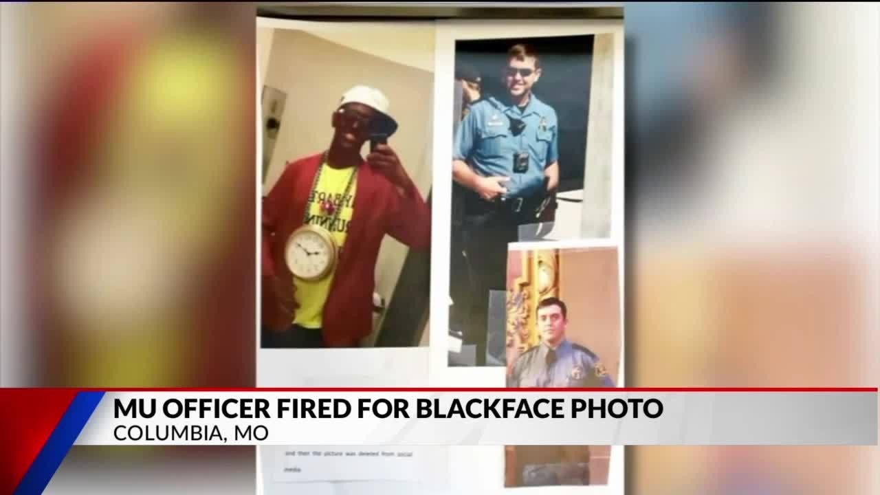 University_of_Missouri_Police_Officer_Fi_8_20190321022038