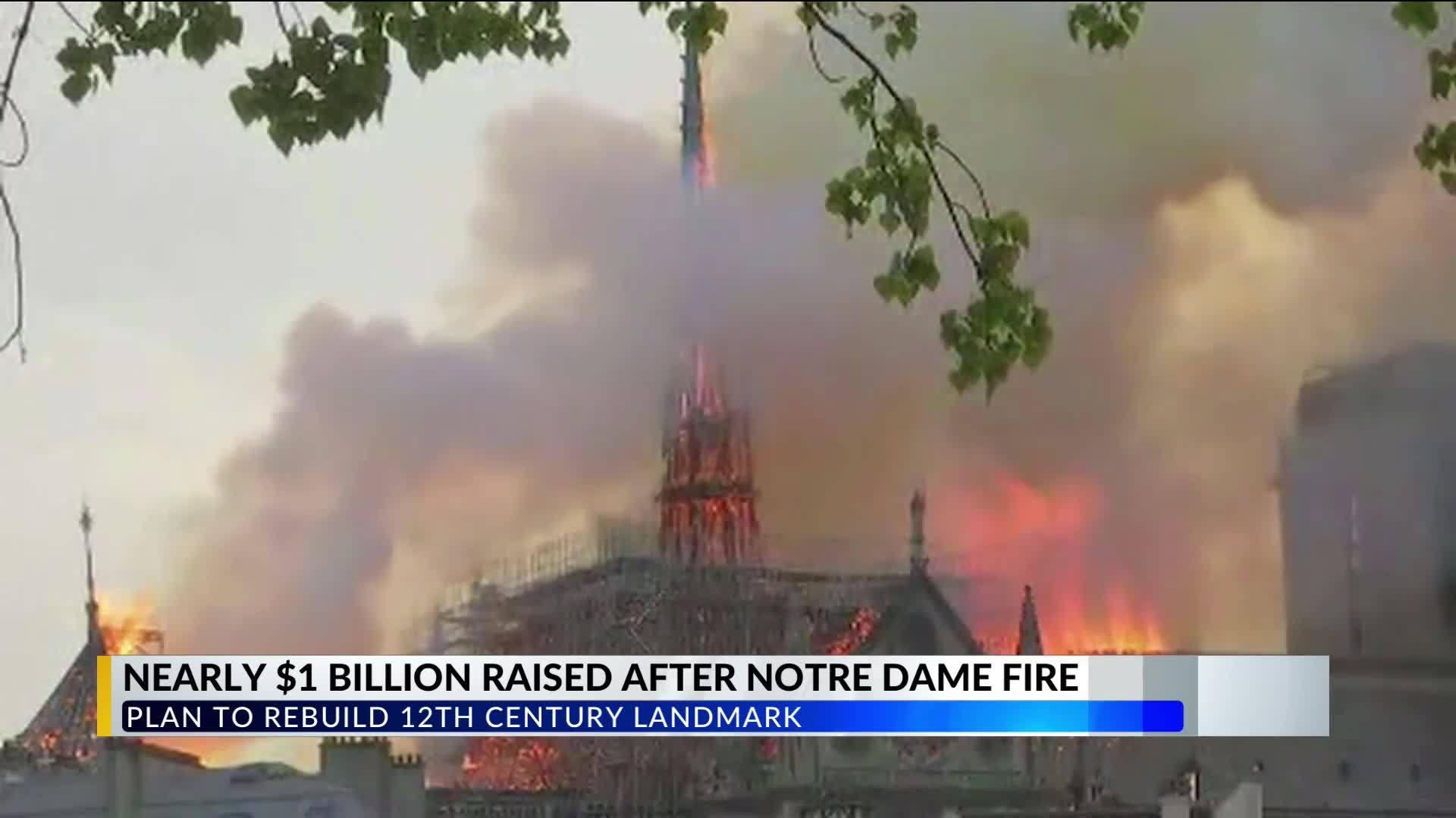 Almost__1_Billion_Given_to_Rebuild_Notre_7_20190417221942