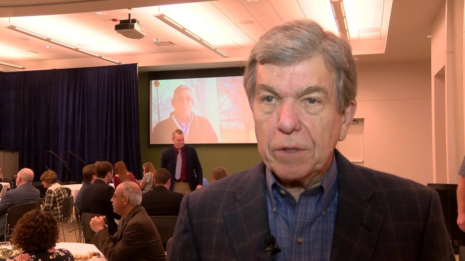 Full_Interview_with_Senator_Roy_Blunt_7_20190330033319
