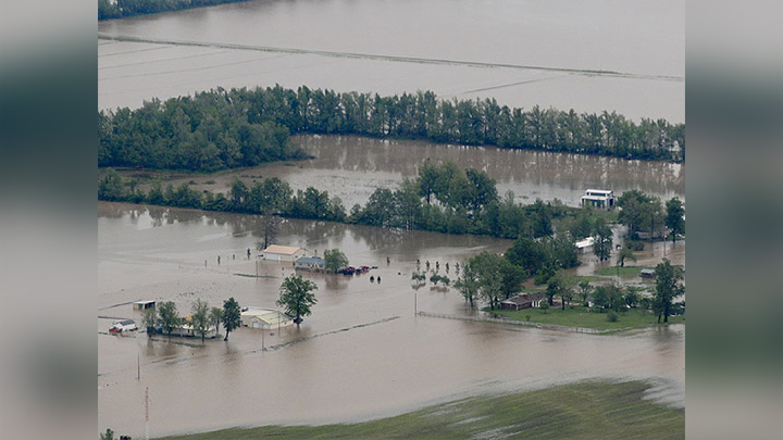 Missouri floods_1555684712104.jpg.jpg