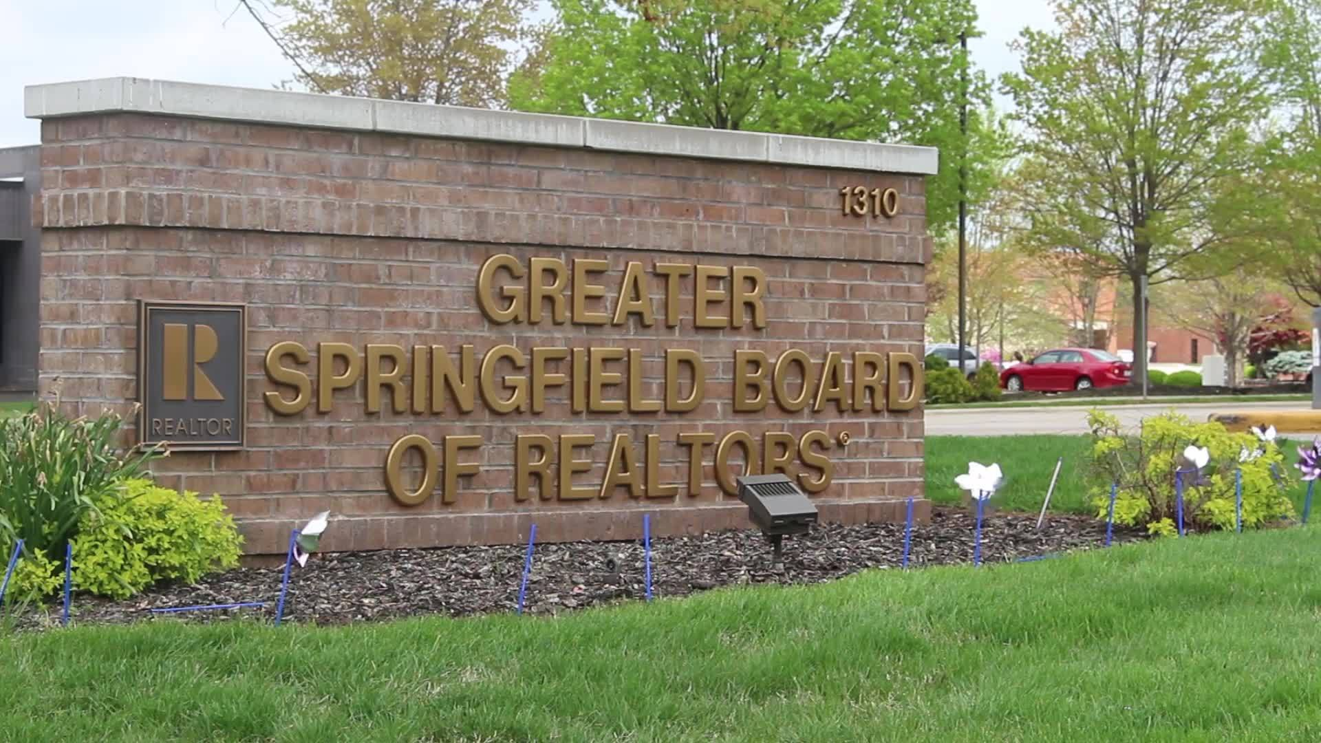 Realtor Safety Course in Springfield