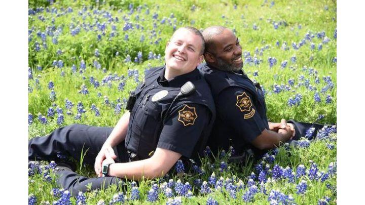 tx police_1554648484514.jpg.jpg