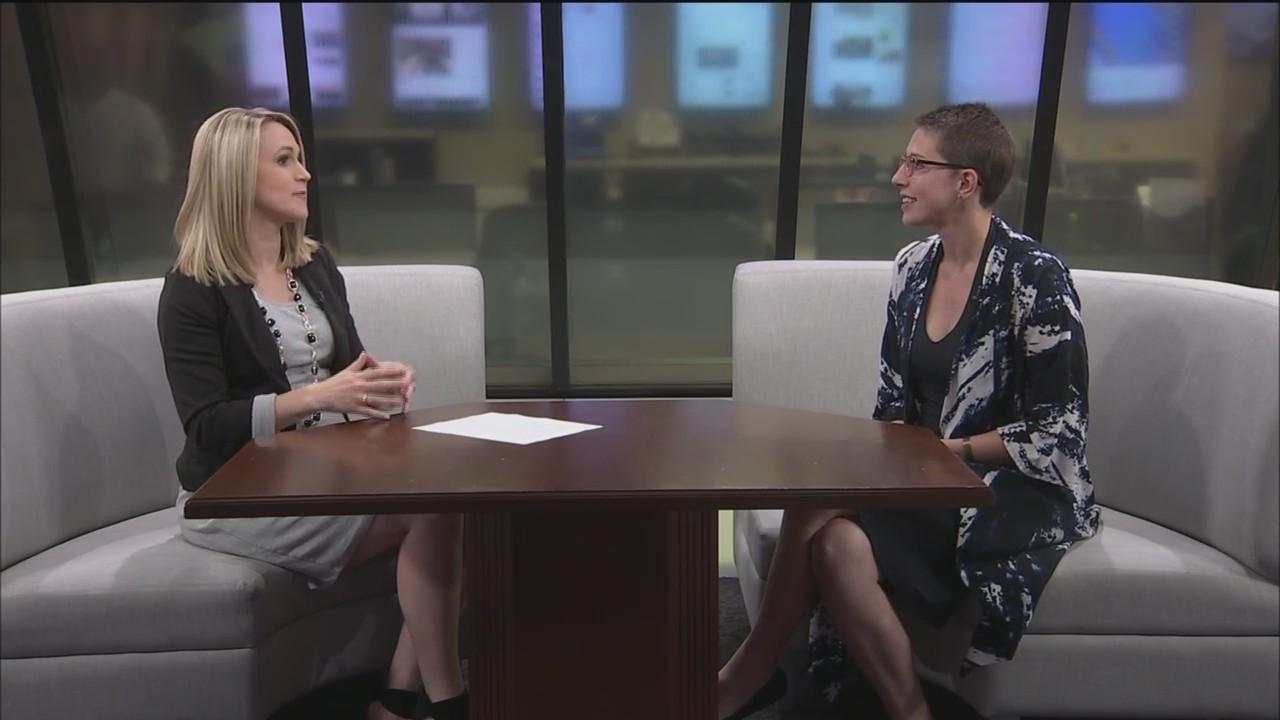 Ozarks Tonight: Ozarks Tonight: Utilizing Digital to Improve Your Small Business