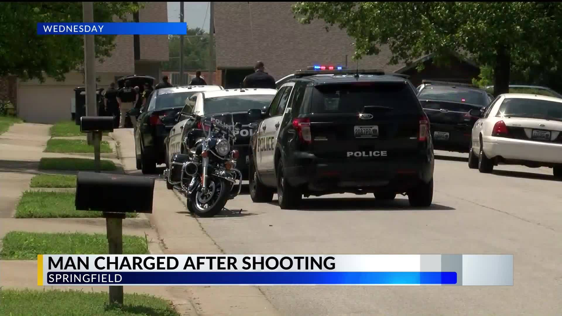 Springfield_man_charged_for_shooting_nea_6_20190524232927