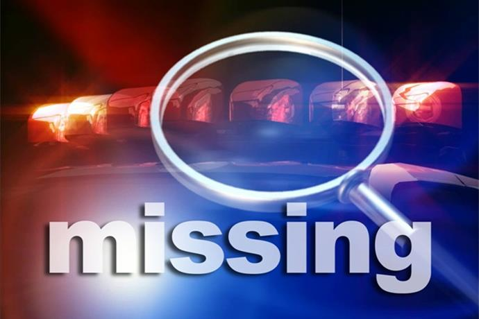 National Missing Children's Day_4545495904756844779