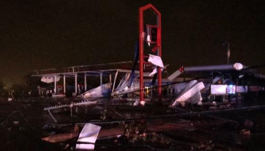 jeff city tornado_1558604765693.jpg.jpg