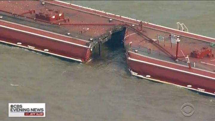 oil tanker spill_1557587646121.jpg.jpg