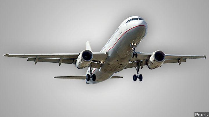 unmarked airplane_1557688643928.jpg.jpg