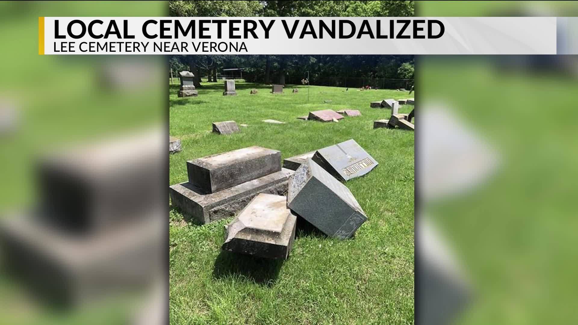 Cemetery_vandals_7_20190603224129
