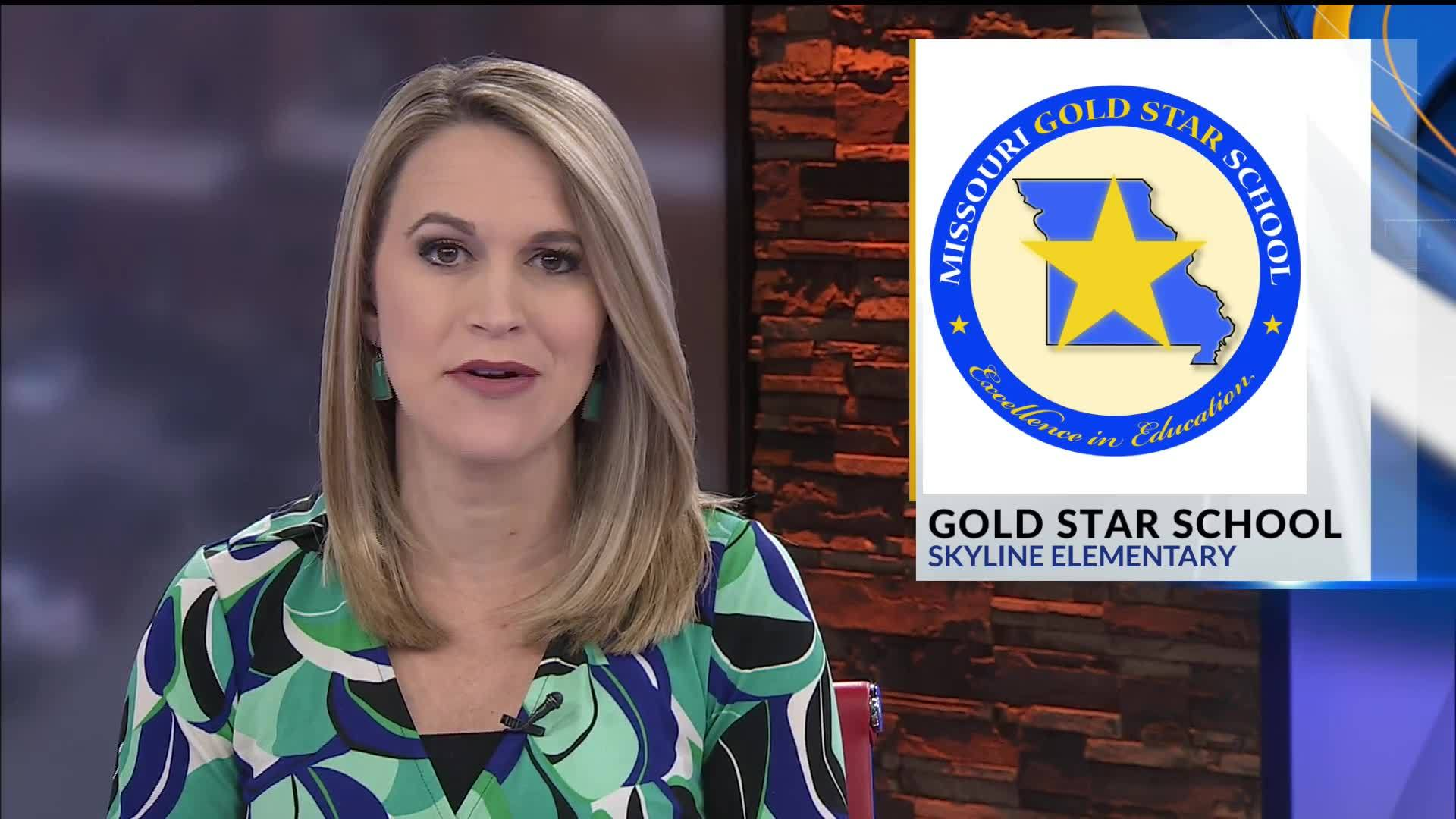 Gold_star_school_recognized_3_20190617223629
