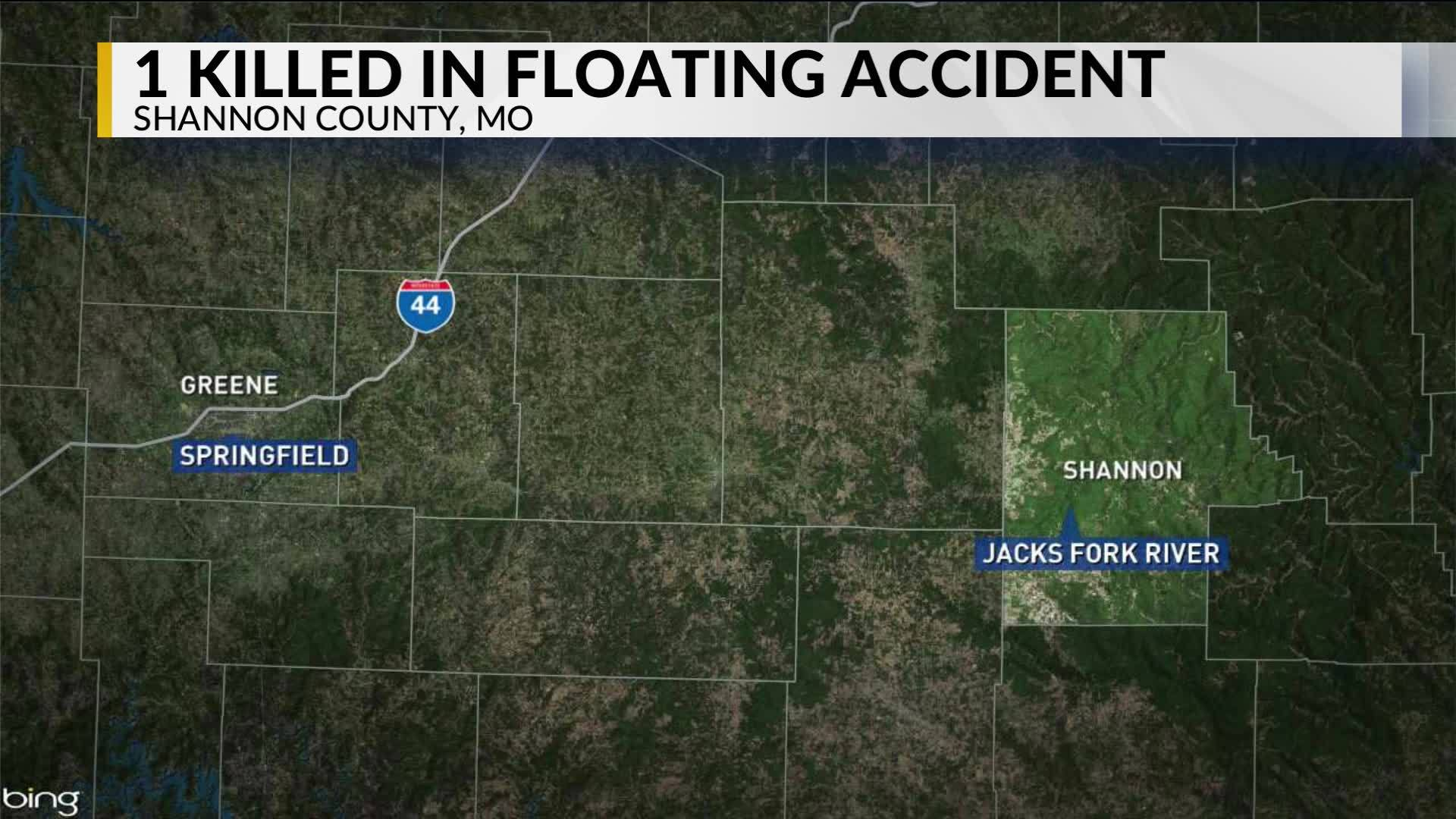 Illinois_woman_in_floating_accident_5_20190618031734