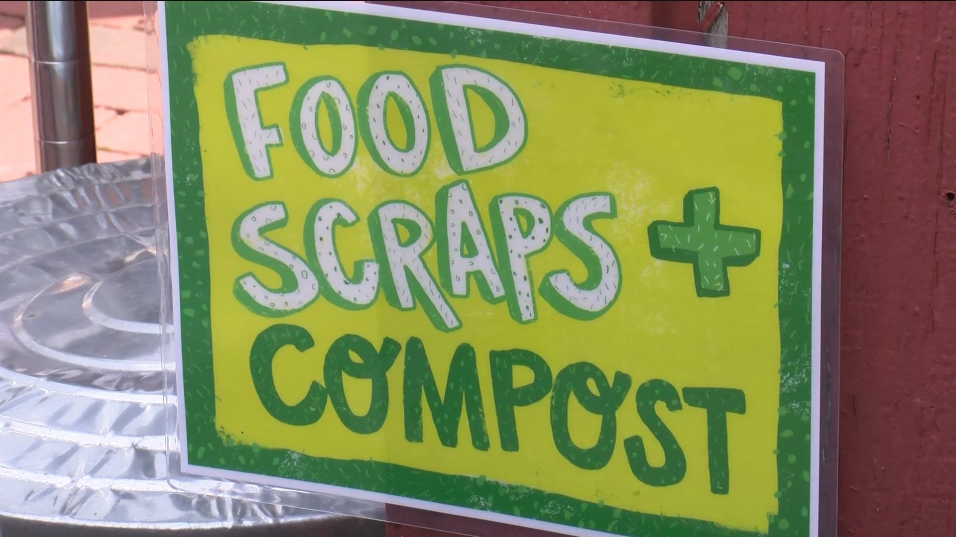 Local_fundraiser_raises_cash_for_compost_0_20190610023226