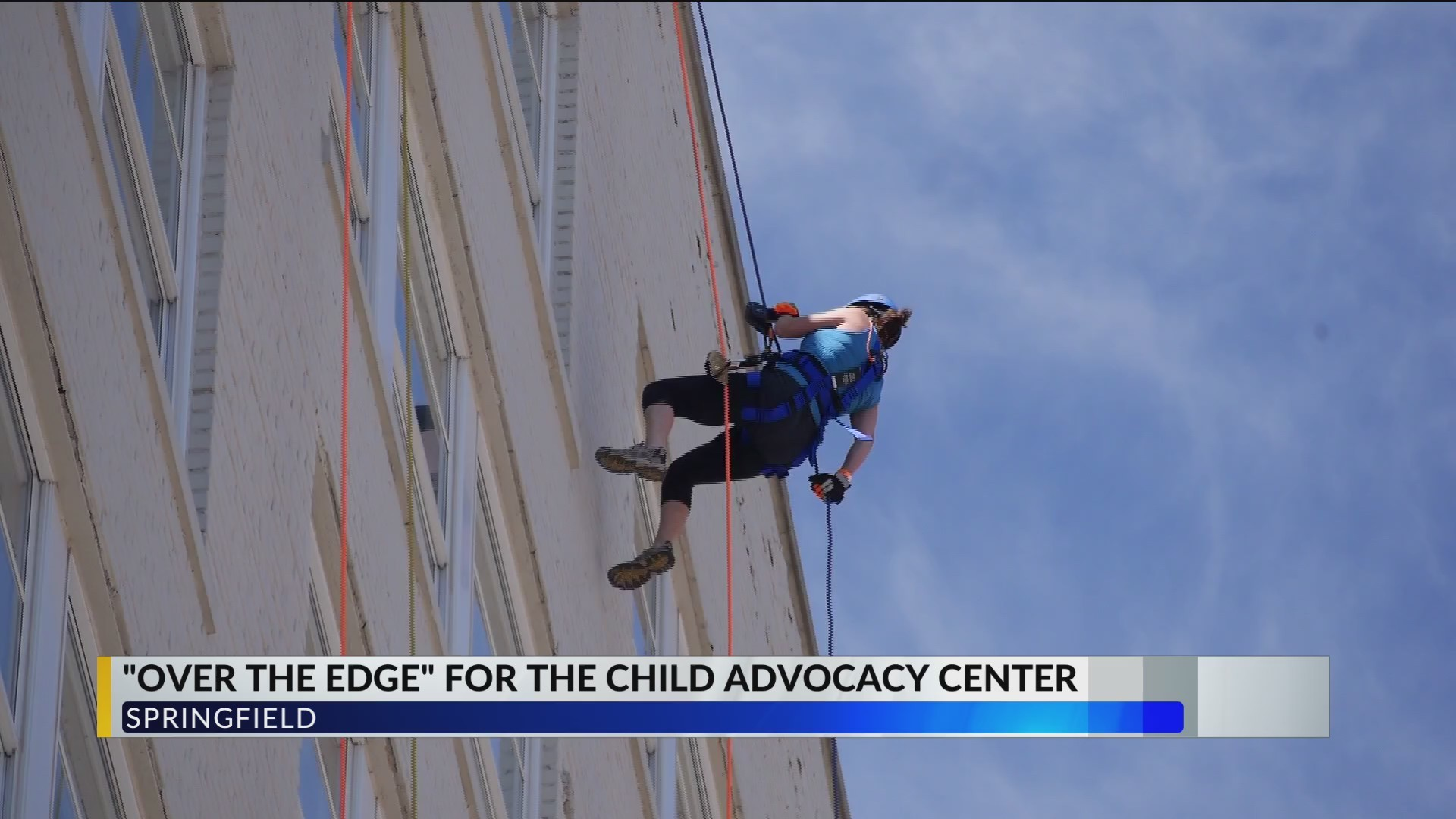 _Over_the_Edge__raised_money_for_the_Chi_0_20190609021407
