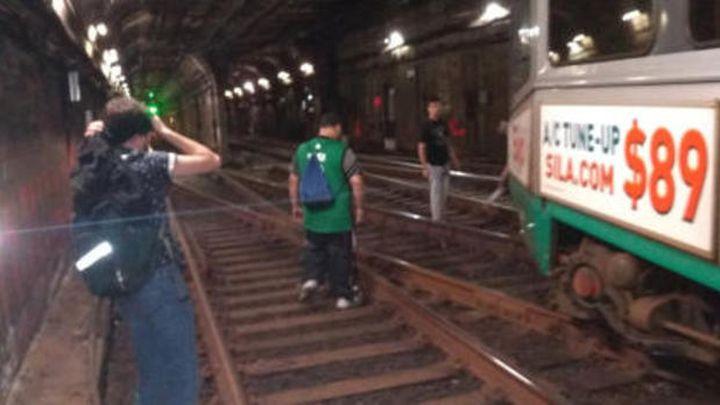 boston train derailment_1560014390400.jpg.jpg