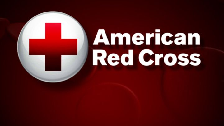 red cross_1476994991657.jpg