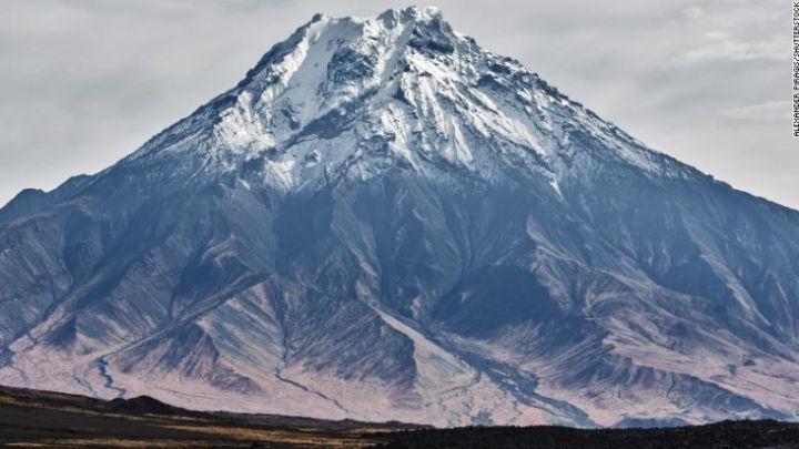 russian volcano_1560000136296.jpg.jpg