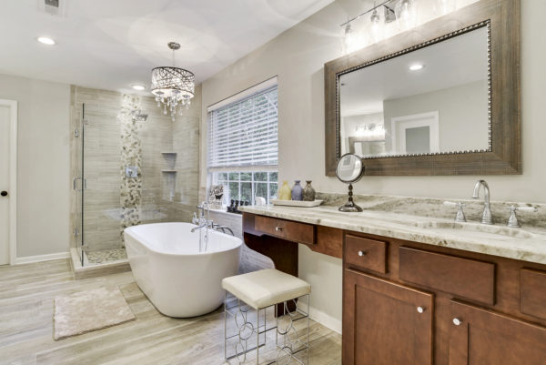 amazing floor tile ideas for your