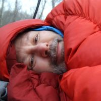 Gear Review: Montbell Super Spiral Sleeping Bags