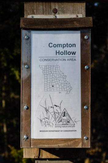 Trail Head Maps