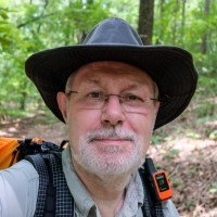 Trip Report - three days in Piney Creek Wilderness