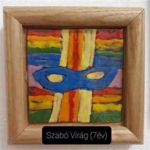 Szabó Virág 2