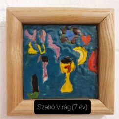 Szabó Virág 4
