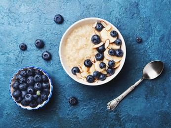 OZblu-Blueberry-Porridge