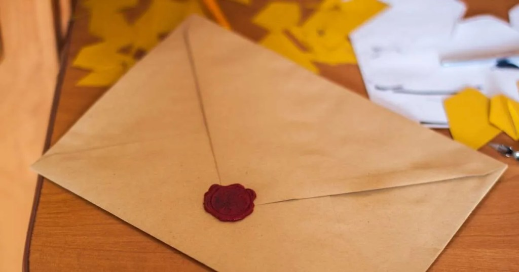 ridiculous-crazy-ex-girlfriend-letter