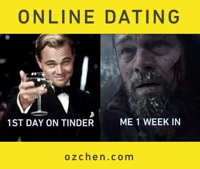 online-dating-meme