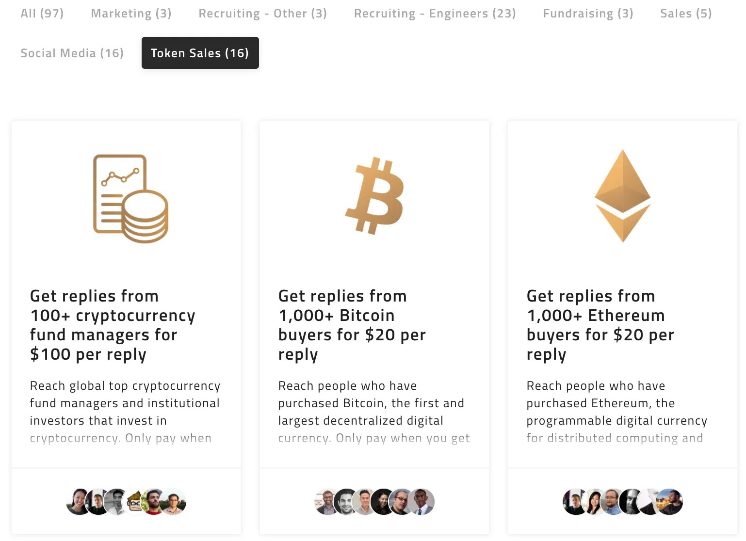 The Easy Guide to Earning Free Crypto