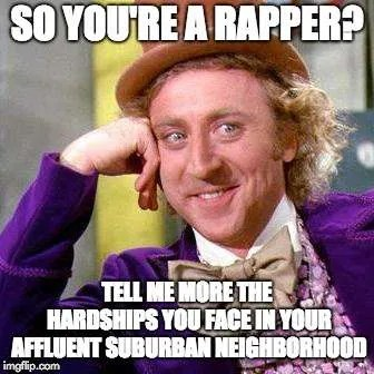 action-over-identity-willy-wonka-meme-rapper