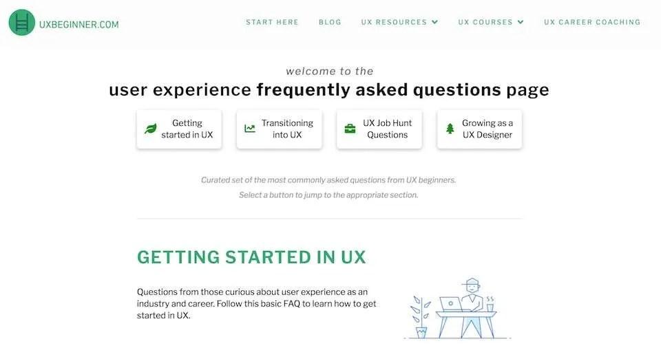 oz-content-strategy-portfolio-uxb-banner