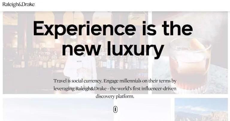 oz-ux-portfolio-rad-travel-thumbnail