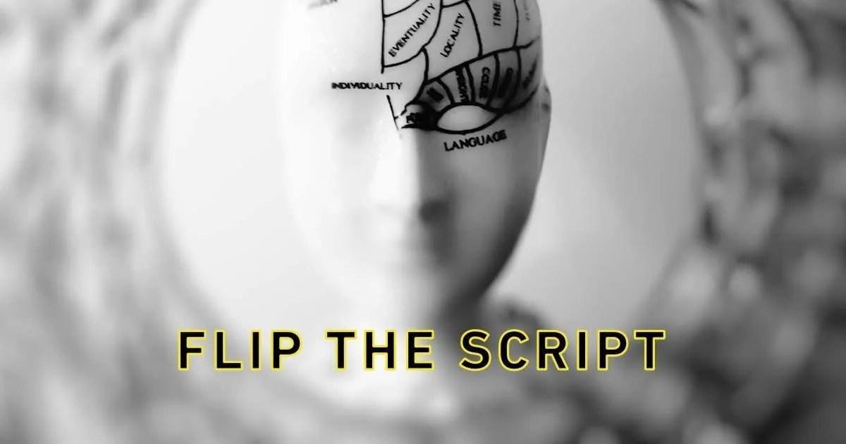 flip-the-script-decision-making-framework