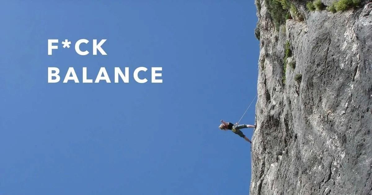 fuck-balance