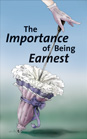 The Importance of Being Earnest at OSF