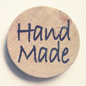 Handmade – Making Things the Old Fashioned Way – 4 Videos