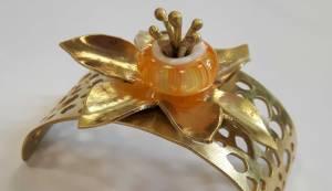 atelier-de-création-de-bijoux-fantaisie