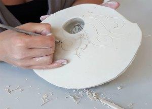 modelage-decoration-ceramique