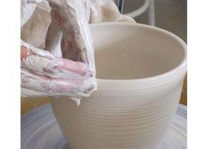 atelier-tournage-ceramique