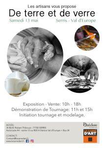 exposition_ceramique_et_verrier