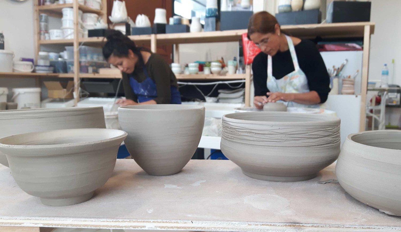 tournage-decouverte-ceramique