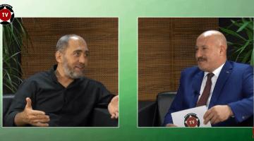 Güvenliğin Sesi: Konuğumuz Ahmet Sula
