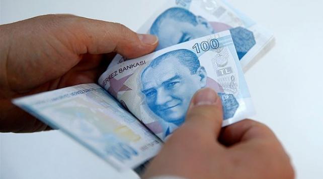Asgari Ücret Tespit Komisyonu'nda 'Özgül Yardımcı' milyonların sesi olacak
