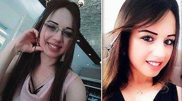 Özel güvenlik görevlisi genç kadın, evin banyosunda ölü bulundu