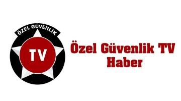 31 Aralık Haber Bülteni – Özel Güvenlik TV