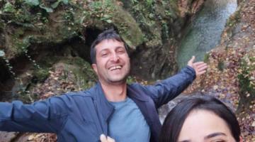 Eşiyle evlerinde ölü bulunan özel güvenlik görevlisinin kayınbabası: Aklım almıyor