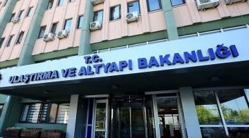Ulaştırma ve Altyapı Bakanlığı özel güvenlik görevlisi alımı yapacak