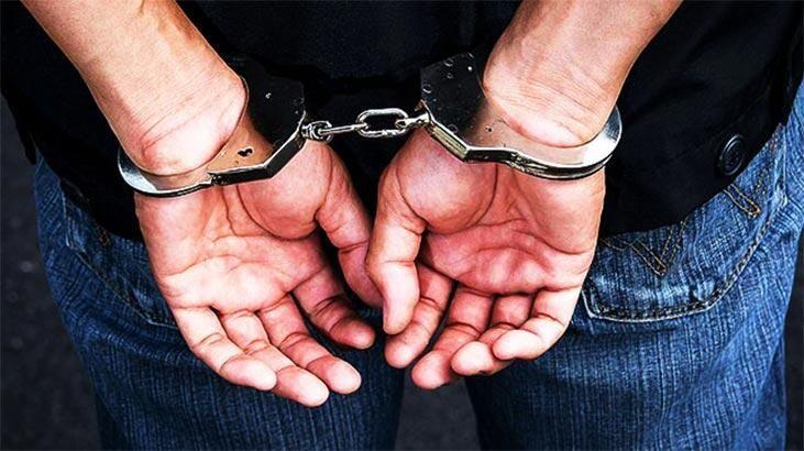 Özel güvenlik görevlisinin katili tutuklandı!
