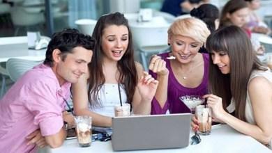 Güzel Sohbet Siteleri, OzelSohbet.Net